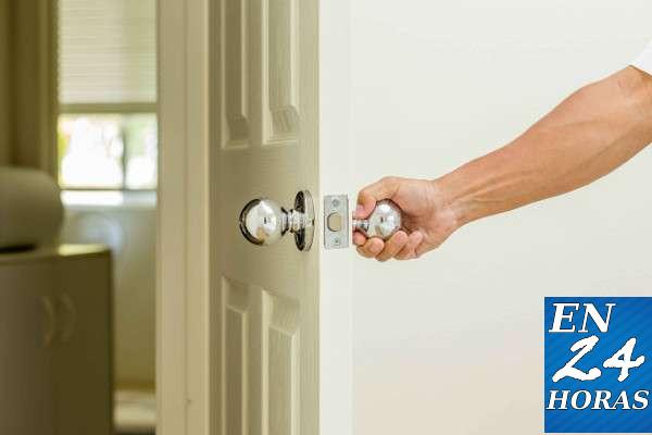 puertas plegables valladolid
