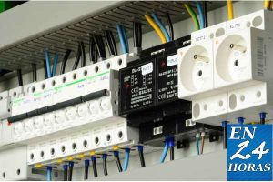 electricista instalacion mallorca