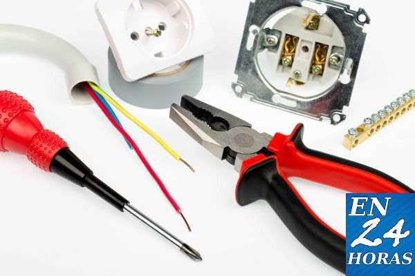 instalaciones-electricas economicas mallorca