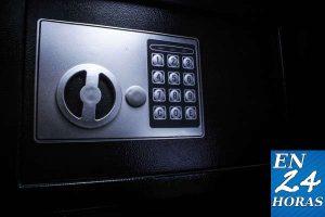 puertas automaticas cullera