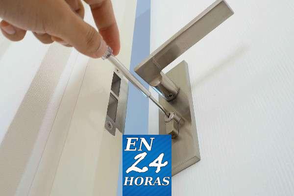 Cerrajeros económicos Las Palmas