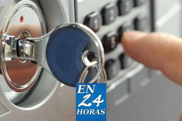 Cerramientos Las Palmas de gran canaria económicos