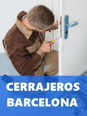 cerrajeros barcelona precios