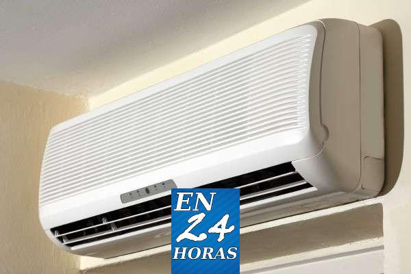 split aire acondicionado friocalor