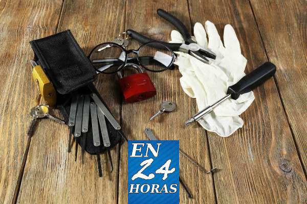 cerrajero baratos valencia
