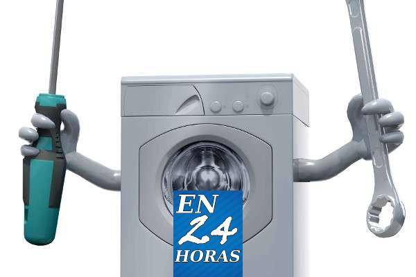 arreglo electrodomesticos Donostia