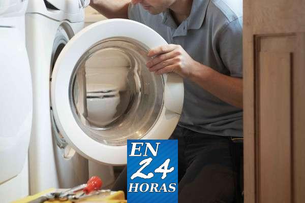 reparación lavadoras 24 horas hospitalet de llobregat