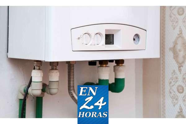 calefaccion calderas profesionales