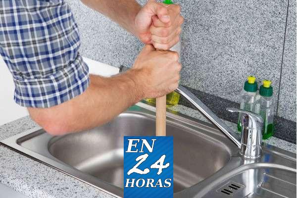 limpieza de arqueta Hospitalet de Llobregat