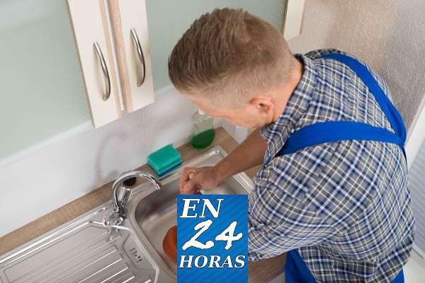 servicios de pocería barcelona
