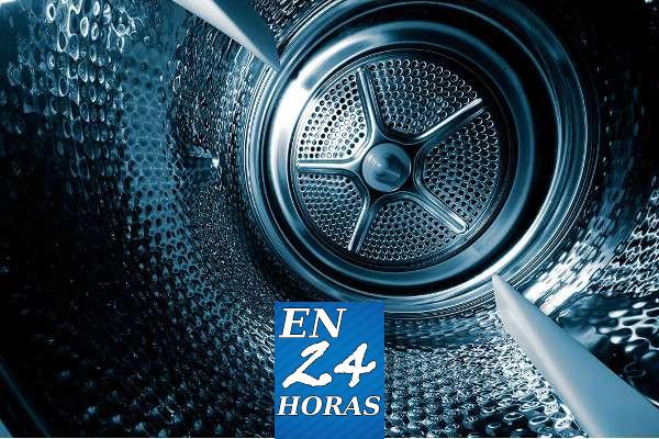 servicio tecnico electrodomesticos profesionales