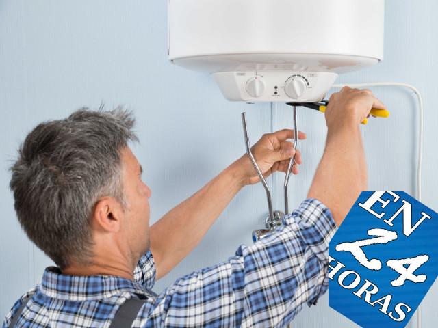 mantenimiento de calderas de gasoil valencia