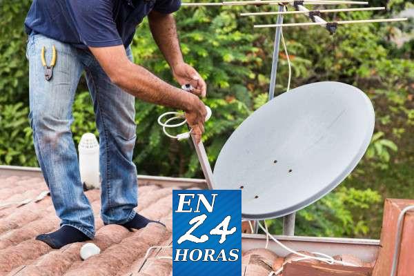 antenas tv tarragona