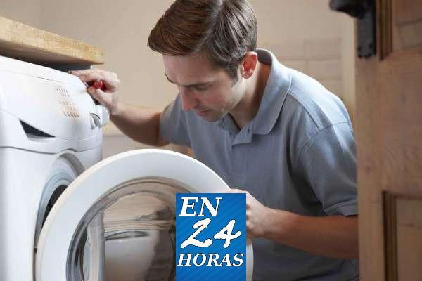 arreglar electrodomésticos Madrid