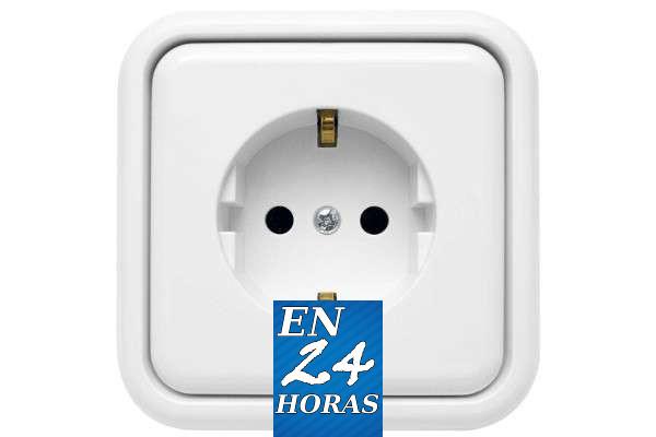 boletín eléctrico Donostia