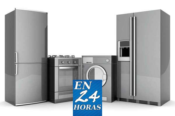 instalación frigoríficos Madrid