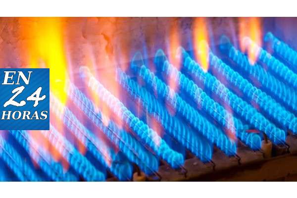 instalacion gas valencia