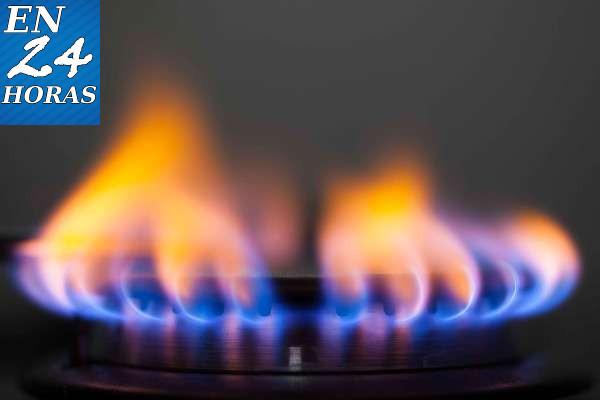 empresa gas barcelona