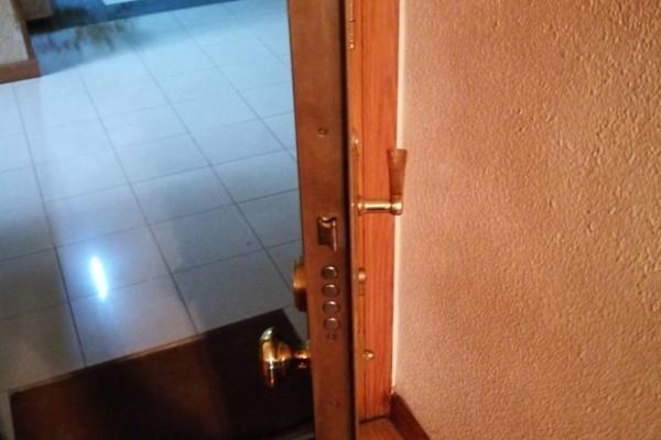 Apertura de puertas en sevilla