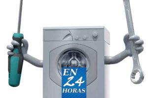 Arreglo de electrodomesticos