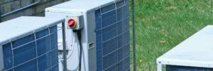 Limpieza profesional de conductos de aire acondicionado Girona