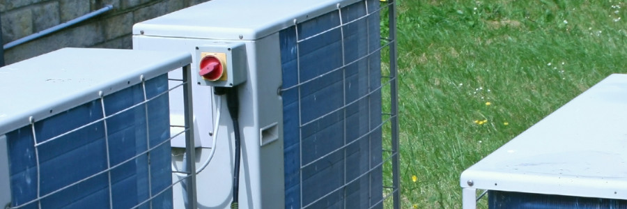 Limpieza profesional de conductos de aire acondicionado Móstoles